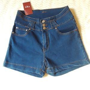 New💥 short T &Y fashion